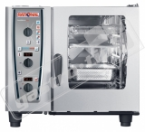Konvektomat Rational CM Plus 61 E (400V)