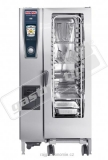Konvektomat Rational SCC WE 201 E (400V)
