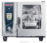 Konvektomat Rational SCC WE 61 E (400V)