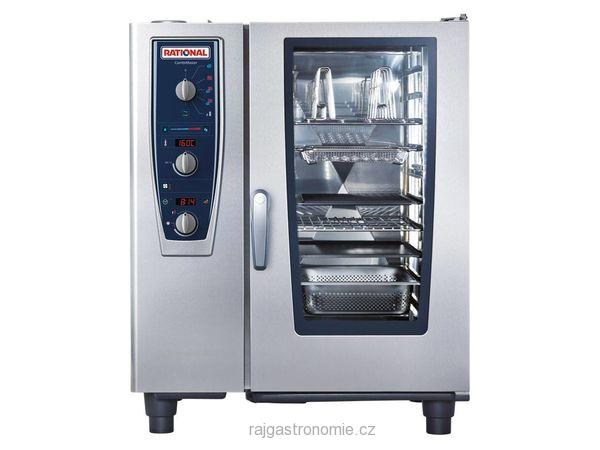 Konvektomat Rational CM Plus 101 E (400V)