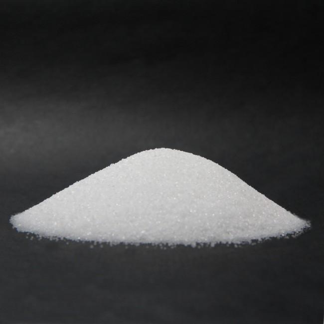 UWIS sůl granulovaná regenerační 3 kg